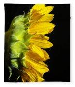 Inner Glow Fleece Blanket