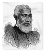 Josiah Henson (1789-1883) Fleece Blanket