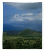 Kanaloa Fleece Blanket