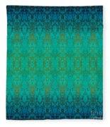 Marinz  Fleece Blanket