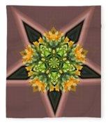 Marlo Fleece Blanket