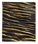 Nature Patterns Series - 67 Fleece Blanket