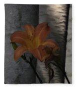 Passover Fleece Blanket