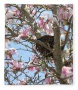 Renewal Fleece Blanket