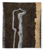 Stone Men 01 - Her Fleece Blanket