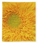 Sunflower 2881 Fleece Blanket