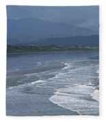 Toursim, Ring Of Beara, Co Cork Fleece Blanket
