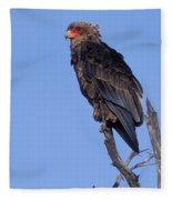 Bataleur Eagle Viewpoint Fleece Blanket