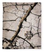 Blair Cracked Mud 1685 Fleece Blanket