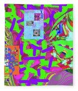 11-15-2015abcdefghijklmnopqrtuvwxyzabcdefghijk Fleece Blanket