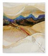 147 Fleece Blanket