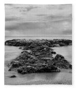 2005 Pura Acqua #02 Fleece Blanket