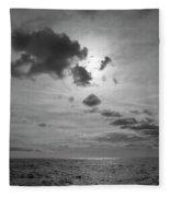 2017 Mar Ligure Fleece Blanket