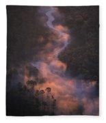 2237303004 Fleece Blanket