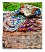 Blankets Fleece Blanket
