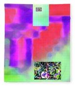 5-14-2015fabcdefghijklmnopqrtuvwx Fleece Blanket