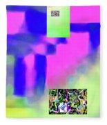 5-14-2015fabcdefghijklmnopqrtuvwxyzab Fleece Blanket