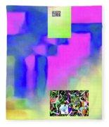 5-14-2015fabcdefghijklmnopqrtuvwxyzabcd Fleece Blanket