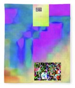 5-14-2015fabcdefghijklmnopqrtuvwxyzabcdef Fleece Blanket