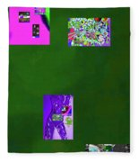 5-4-2015fabcdefg Fleece Blanket