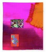 5-5-2015da Fleece Blanket