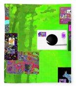7-30-2015fabcd Fleece Blanket