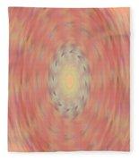 Art No.29 Fleece Blanket