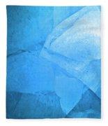 Ice Fleece Blanket