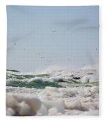 7170 Fleece Blanket