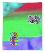 9-17-2015gabcdefghijklmnopqrtuvwxyzabcdefghijklm Fleece Blanket