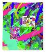 9-18-2015eabcdefghijklmnopqrtu Fleece Blanket