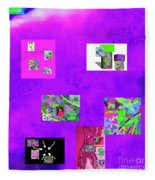 9-6-2015habcdefghijklmnopqrtuvwxyzabcdefg Fleece Blanket
