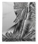 Ac-7-18-#rithmart Fleece Blanket
