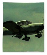 Airventure 898 Fleece Blanket