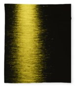 Alight Fleece Blanket