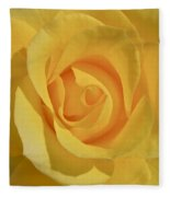 Amarillo Fleece Blanket