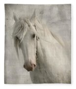 Amazing Grace Fleece Blanket