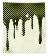 Andy Murray Fleece Blanket