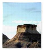 Arizona 15 Fleece Blanket