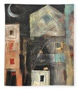 Artists Lofts Fleece Blanket