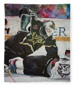 Belfour Fleece Blanket