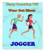 Bigstock 176476978 Fleece Blanket