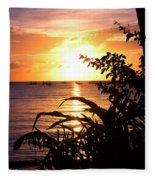 Boracay,philippians  2 Fleece Blanket