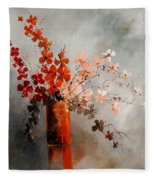 Bunch 670908 Fleece Blanket