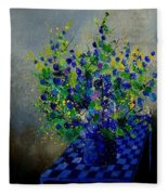 Bunch 9020 Fleece Blanket