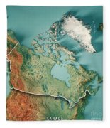 Canada 3d Render Topographic Map Border by Frank Ramspott on regions of canada, thematic map of canada, physical geography of canada, military map of canada, elevation map of canada, physical map of canada, topo canada, administrative map of canada, isoline map of canada, eastern seaboard of canada, watershed map of canada, map of mount robson canada, contour map of canada, clickable map of canada, extreme points of canada, terrestrial biomes of canada, map of northwest us and canada, space map of canada, mountains of canada, city map of canada,
