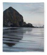Cannon Beach 6211 Fleece Blanket