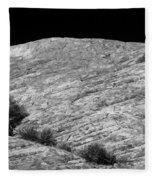 Capitol Reef 9701 Fleece Blanket