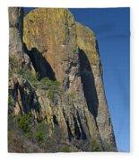 D17877-casa Grande Profile Fleece Blanket