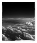 Cb3.963 Fleece Blanket